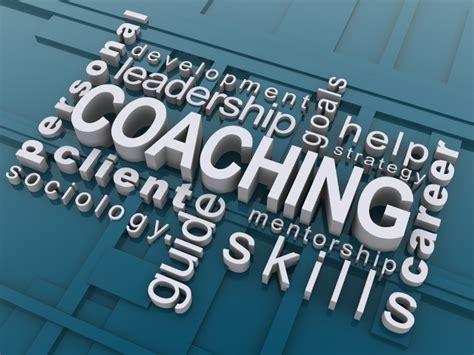 mentoring mayo mentoring galway business coach mayo