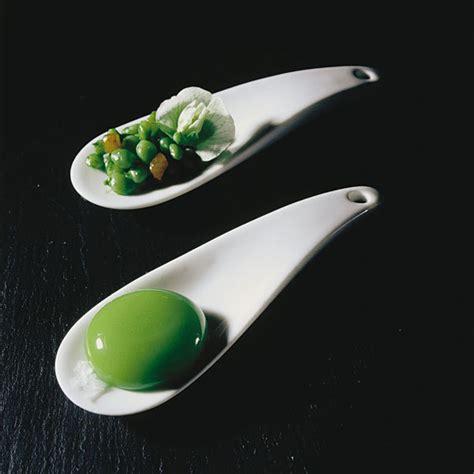 cuisine moll馗ulaire kit de cuisine moléculaire texturas texturas ferran adria