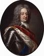 History - New Jersey Colony Website