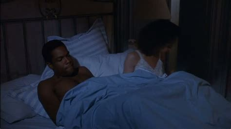 anne marie johnson nude porn pics and movies