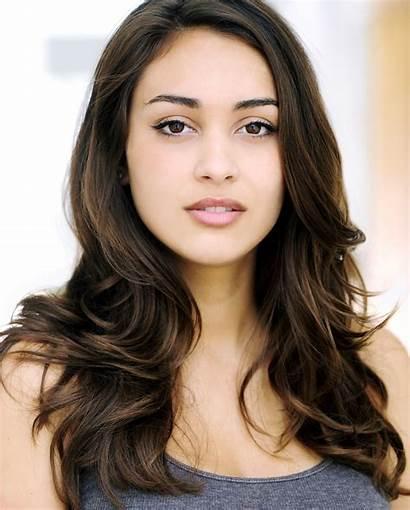 Morgan Lindsey Brunette Latinas Wallpapers Desktop