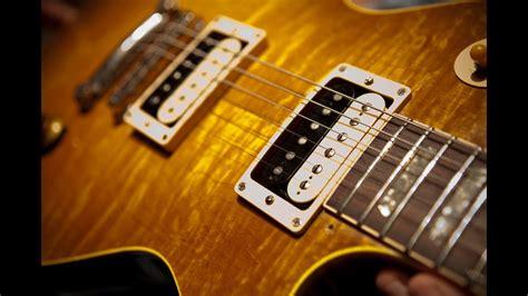 slashs appetite  destruction guitar visits seymour