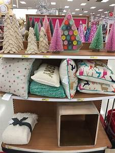 Target holiday pillows christmas decore
