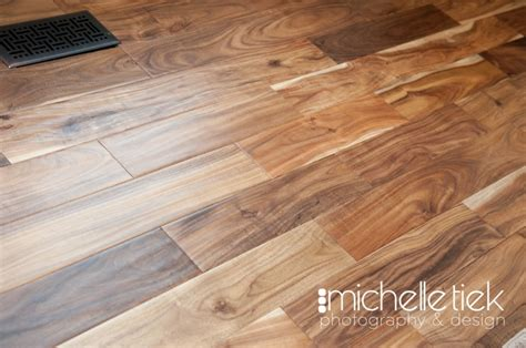 Tobacco Road Acacia Engineered Hardwood Flooring by 1000 Ideas About Lumber Liquidators On