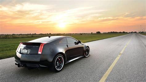 Cadillac, Cadillac Cts V, Car Wallpapers Hd / Desktop And