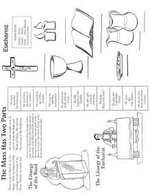Boston Tea Worksheet Parts Of Mass Colouring Pages Page 2