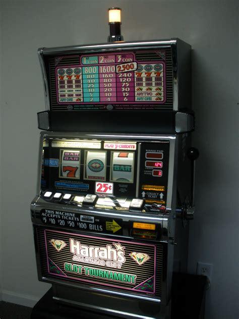 Online Slots Hollywood Slots