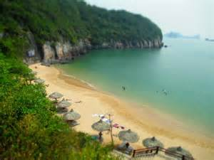 cat ba island the secrets of cat ba island