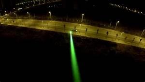 Micro Night Vision Camera