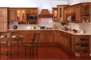 maple kitchen furniture the cabinet spot coffee maple cabinets