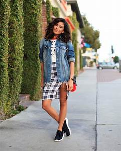 Outfit Of The Day : back in la chill outfit of the day sazan ~ Orissabook.com Haus und Dekorationen