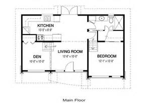 home design plans house plans laneway 1 linwood custom homes