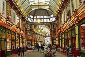Shopping Center London Google39da Ara PASSAGE