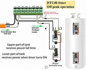 Diagram 220 Volt Timer Wiring Diagram Full Version Hd Quality Wiring Diagram Schematicslc2c Angelux It