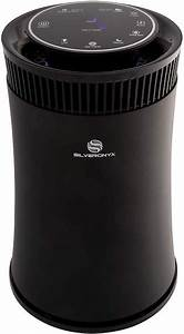 Best Air Purifiers For Mold 2020
