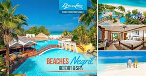 best websites for wedding registry all inclusive resorts in negril jamaica beaches