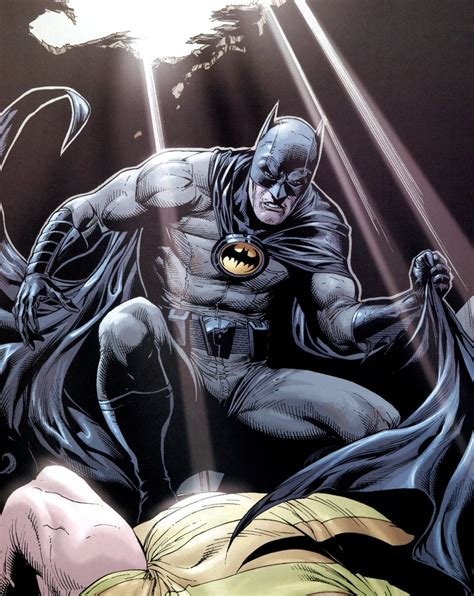 batman earth  batman wiki fandom powered  wikia