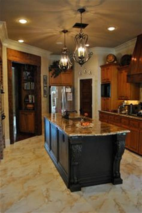 images  tuscan lighting ideas  pinterest tuscan kitchens red ovens  tuscan