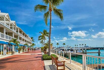 Key West Florida Tripsavvy Travel Island Visitar