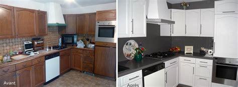 cuisine peinture intérieure saffré peintre décorateur