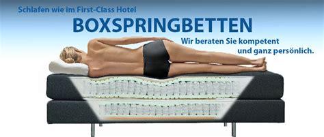 Casino Merkur-spielothek Altötting