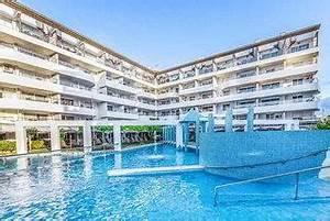 hotel ona garden lago hotel in alcudia neckermann reisen With katzennetz balkon mit ona garden lago
