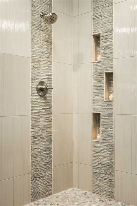 tiling bathroom walls ideas bathroom design most luxurious bath with shower tile