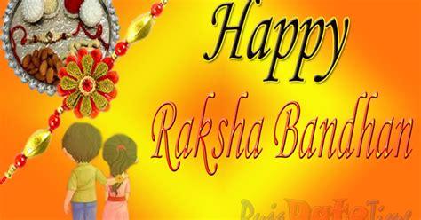 raksha bandhan date time india rakhi date rakhi date