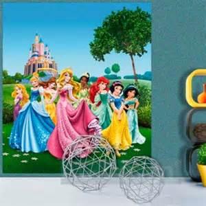 Papier Peint Chateau Disney by Chateau Stickers Dans Adh 233 Sif D 233 Coratif Sticker Achetez