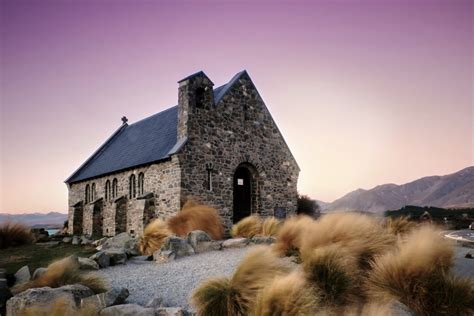 queenstown  christchurch drive  happy   inspired itinerary exploring kiwis