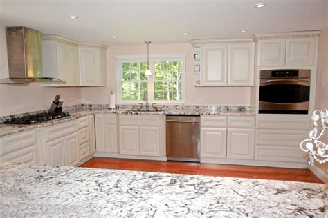 call cls kitchens outlet  cabinets   discount  columbus ohio
