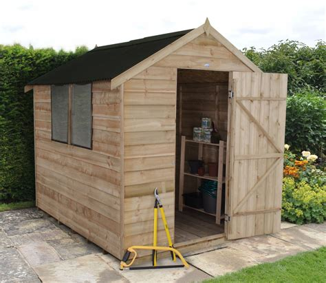 6x8 Rubbermaid Storage Shed by 6 X 8 Apex Roof Shed Related Keywords 6 X 8 Apex Roof