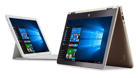 uzyskaj system windows 10 odwiedź sklep i kup nowe urządzenie z systemem windows microsoft