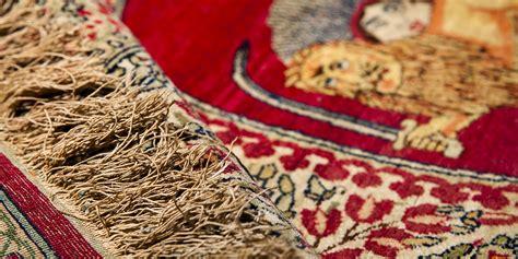 restauro tappeti persiani tappeti persiani restauro vendita e custodia di tappeti