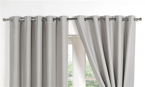 Blackout Eyelet Curtains Ombre Curtains Blue Argos Window Pictures Designs Material For Making Shower Purple And Grey Blackout Curtain Rod Replacement Green Check Pencil Pleat Black Sheer Spotlight How To Hem Lined Without Sewing