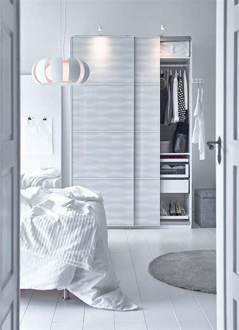 Hochwertige Kleiderschränke Für Das Schlafzimmer