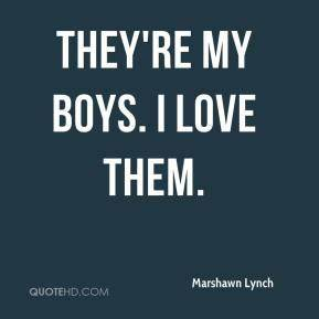 Information About I Love Myself Quotes For Boys Yousenseinfo