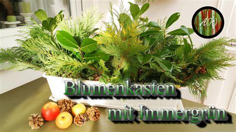 Herbstdeko Fenster Schnell by Diy Herbstdeko Schneller Gestaltungstipp F 252 R Haus U