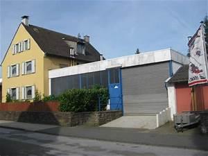 Immobilien Leibrente Angebote : immobilien gewerbeimmobilie mieten anzeigen ~ Lizthompson.info Haus und Dekorationen