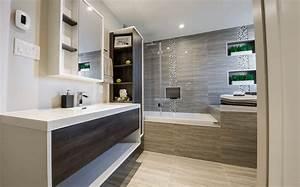 quel est le prix d39une renovation de salle de bain With salle de bain prix