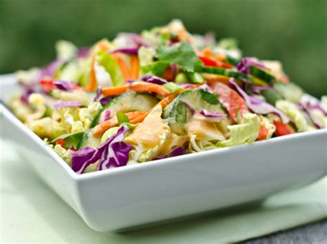 easy thai style dishes     home huffpost