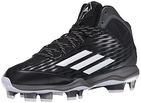 top   baseball cleats    beginners  pros