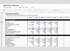 key performance indicators excel format spreadsheet