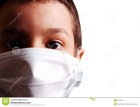 isolated virus mask royalty  stock photo image