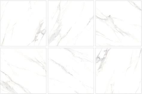 cararra marble tile 600x600 cararra marble porcelain tiles lj tiles