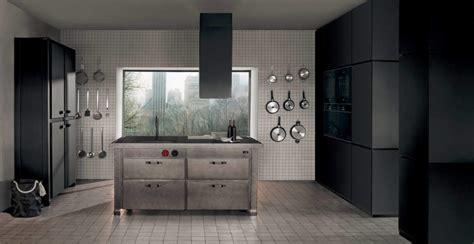 kitchen decor designs l industrial style di min 224 area 1068