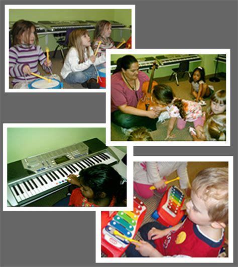 keller preschool our cool preschool helen keller preschool 292 | music page