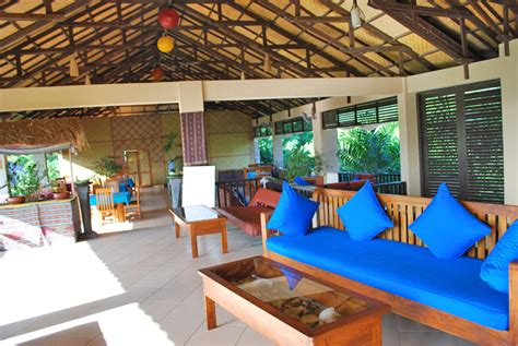 puri sari beach hotel labuan bajo flores island