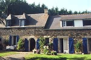 Ferienhaus Bretagne Haus Kaufen