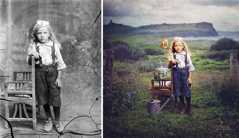 livre la cuisine de bernard colorie et revisite de vieilles photos noir et